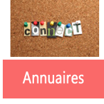 Annuaires