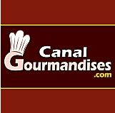 Canal Gourmandises