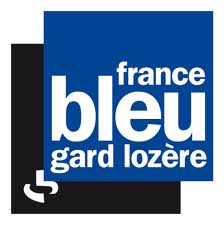 France Bleu Gard Loz�re