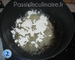 B uf bourguignon - Cote de boeuf a la cocotte ...