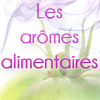 Les arômes alimentaires