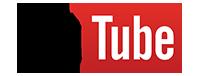 Chef Clément sur Youtube
